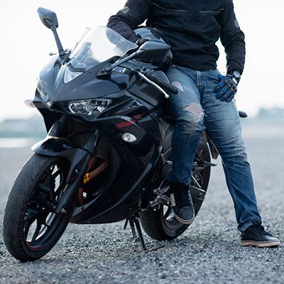 Tienda Online para Motoristas. Accesorios Moto. Cascos, guantes, botas, chaquetas.