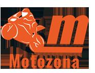 Motozona Aljarafe