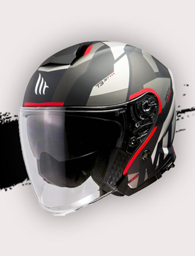 tienda de accesorios de motos online