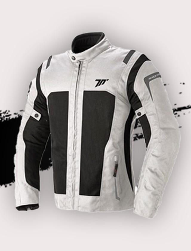 tienda online de accesorios para motos